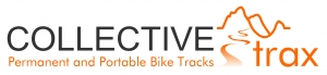 Collective Trax Logo