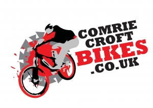 Comrie croft bikes logo red-2-page-001 (2)