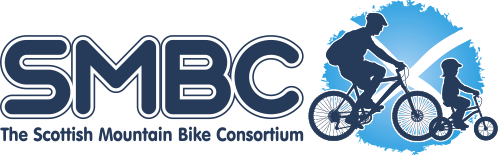 The Scottish Mountain Bike Consortium